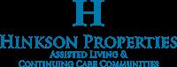 Hinkson Properties
